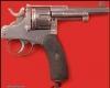 silah alacak yazarlara tabanca önerileri