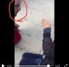 konyaspor taraftarının gs li genci dövmesi