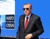 recep tayyip erdoğan ın istifa etmesi