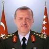 türk tarihindeki en iyi asker ve devlet adamı