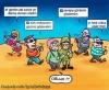 türkiye suriye savaşı