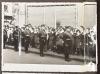 19 kasım 1938