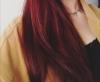 kızıl saç seven yazarlar örgütü