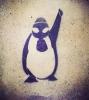 penguen belgeseli