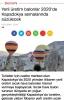 yerli ve milli balon