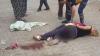 edremit te 7 yaşındaki çocuğa silahlı saldırı