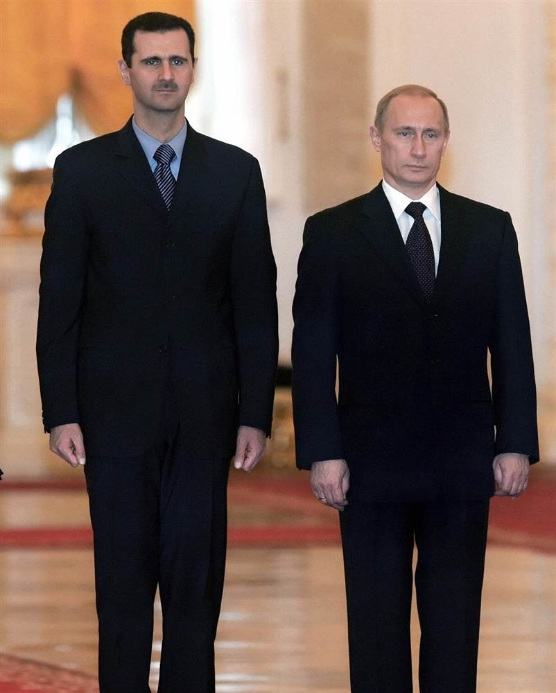 26 eylül 2021 rusya dan afrin e hava saldırısı
