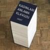 kalınlığıyla korkutan kitaplar