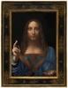 suudi prensinin aldığı 450 milyon dolarlık tablo