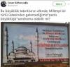 canan kaftancıoğlu nun penisli tweeti