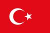 en güzel ülke bayrağı