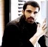 türkiye nin en yakışıklı erkeği