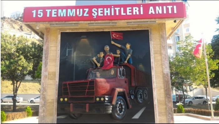 türkiye nin rönesansa ihtiyaç duyması