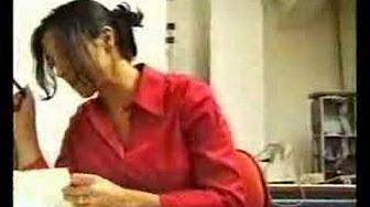 sekreter jale şahin k pornosu  Porno izle  Sikiş izle
