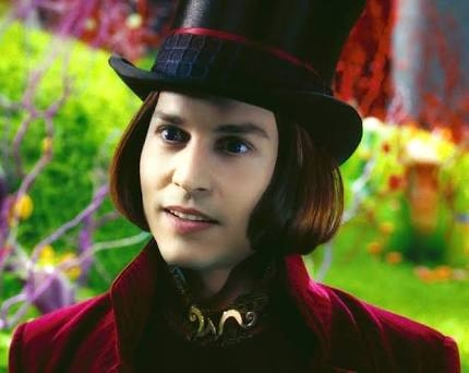 willy wonka resim 2