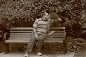 yalnızlık seviyem
