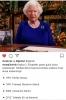 5 nisan 2020 elizabeth in ulusa sesleniş konuşması