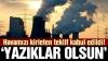 akp ve mhp nin skandal termik santral kararları