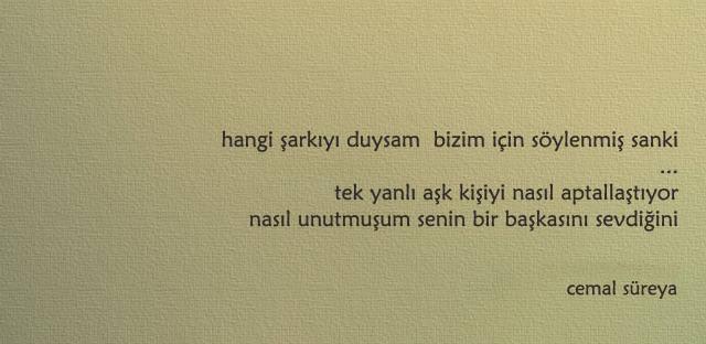 Gece Gece Bir Insan Neden Hüngür Hüngür Ağlar Uludağ Sözlük Galeri