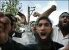 islamiyet deyince akla gelen görüntü