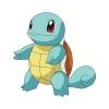 kaplumbağayı ters çevirip kaçmak