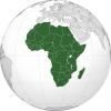 afrika birleşik devletleri