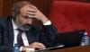 ermenistan ın mahkumları cepheye yollaması