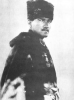 gelmiş geçmiş en iyi türk başkomutan