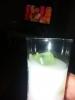 içki günah