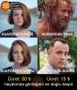 kadin ile erkek arasindaki farklar