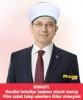 misvak dergisinin imamoğlu capsi