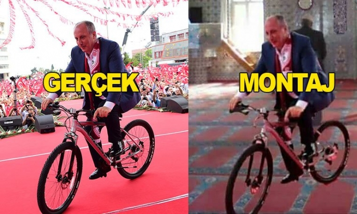 ince camide bisiklet ile ilgili görsel sonucu