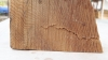 çıra odunu