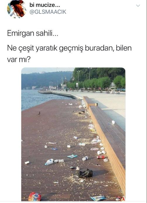 emirgan