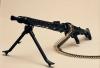 ev savunması için en uygun silah