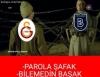18 kasım 2017 medipol başakşehir galatasaray maçı