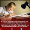ev ödevi