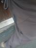kışın sıcak tutan pantolonlar