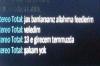 sıçtık kelimesinin pc oyunlarındaki terminolojisi
