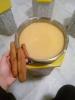 şifalı menzil çorbası