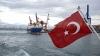 türkiye ekonomisinin yüzde 6 büyümesi