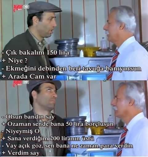 yazarlar%C4%B1n en sevdi%C4%9Fi kemal sunal replikleri 1042012 - Kemal Sunal ın filmlerde en komiğinize giden replik :)